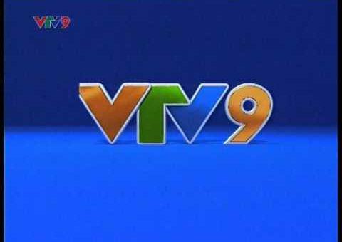 Tin tức - Xác minh thông tin giám đốc, nhân viên VTV9 bị doanh nghiệp đe dọa truy sát