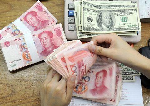Nhân dân tệ - đồng tiền đặc biệt nhất thế giới được kiểm soát thế nào?