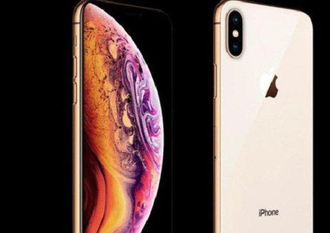 Tin tức - iPhone XS Max giảm tới 30 triệu đồng sau khi xuất hiện vài giờ ở Việt Nam