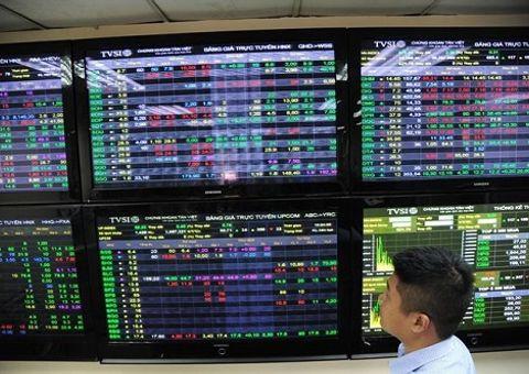 Sập mạng tại Công ty chứng khoán Sài Gòn, hàng loạt khách hàng hoảng hốt