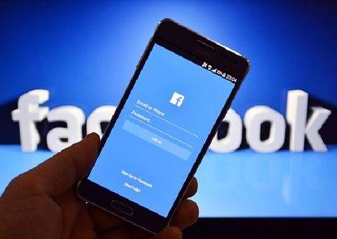 Tin tức - 14 triệu tài khoản Facebook đã bị đánh cắp thông tin cá nhân