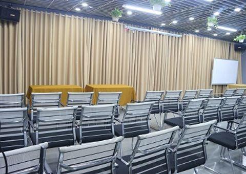 Cần biết - Cho thuê phòng hội thảo chất lượng tại Hà Nội