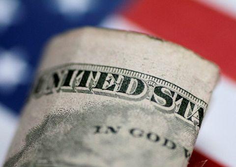 Nga lên kế hoạch bí mật tách nền kinh tế khỏi ảnh hưởng của đồng USD
