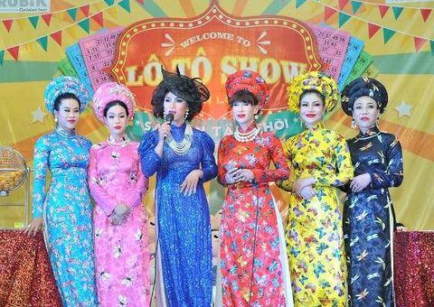 Sài Gòn Tân Thời và hoài bão với bộ môn lô tô Nam Bộ
