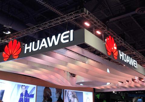 Huawei bị tố đánh cắp công nghệ để vượt mặt Mỹ