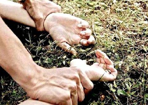 Tin tức - Xét xử vụ trai làng hiếp dâm người phụ nữ ngoại quốc giữa đồng vắng