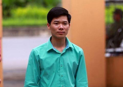 """Tin tức - Vụ tai biến chạy thận ở Hòa Bình: 18 gia đình nạn nhân đề nghị """"trả tự do"""" cho bác sĩ Lương"""