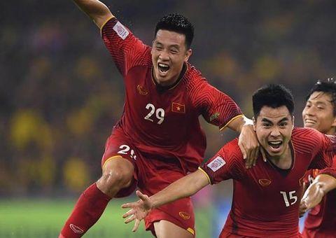 Tin tức - Tiền vệ Huy Hùng: Tập trung vào tình huống cố định để tránh bàn thua không đáng có