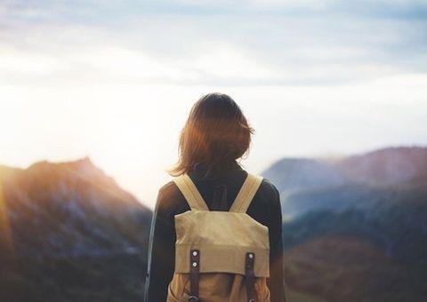 Tư vấn - 9 bài học đáng giá từ cuộc sống bạn nên sớm nhận ra