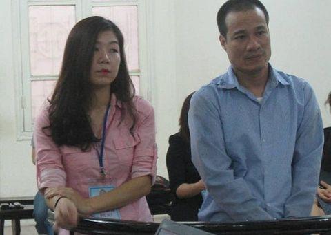 Toàn cảnh - Hà Nội: Sắp xét xử vụ án Trần Thăng Long sau 5 lần điều tra bổ sung