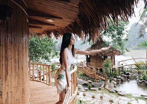 """Tin tức - Hang Múa có gì đặc biệt mà khiến dàn người đẹp, hot girl Việt đua nhau """"sống ảo""""?"""