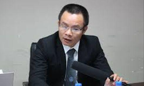 """Khởi tố nguyên Phó CT Hà Nội Phí Thái Bình: Không còn """"hạ cánh an toàn"""""""