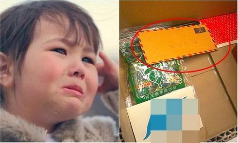 Biết bố ngoại tình, con gái 13 tuổi tặng món quà sinh nhật gây sốc