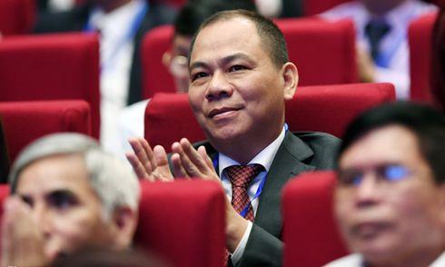 Ngôi vương sàn chứng khoán Việt lại đổi chủ