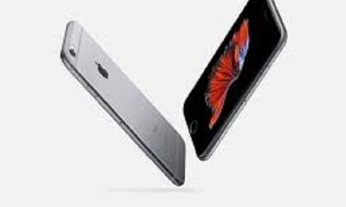 Bị nộp phạt gần 500 triệu USD, Apple