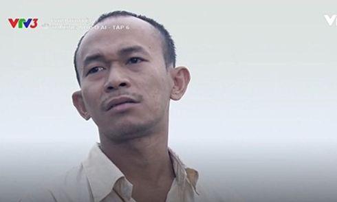 Jimmii Khánh: Từng sợ khi vào vai 'chủ tịch Đột' trong Thương nhớ ở ai