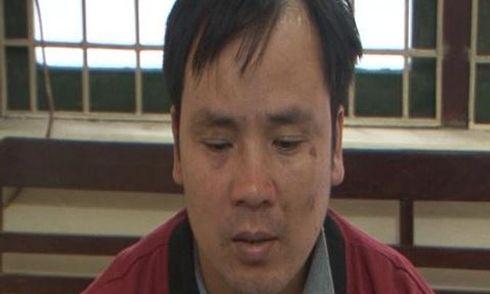 Chân dung con rể truy sát cả gia đình nhà vợ khiến 3 người thương vong