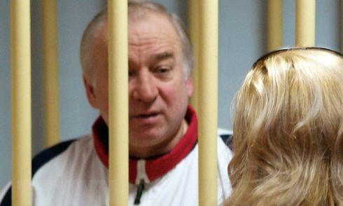 """Nga được thông báo tình trạng cựu điệp viên Skripal """"vẫn đang bất tỉnh"""""""