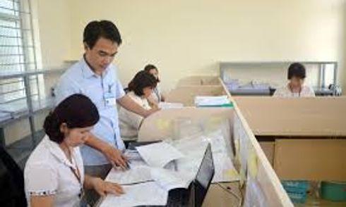 Hải Dương: Nhiều viên chức kế toán hoang mang vì Kế hoạch luân chuyển của Sở Giáo dục và Đào tạo
