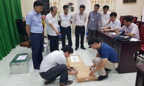 Thủ tướng chỉ đạo xử lý nghiêm sai phạm về kết quả thi bất thường tại Hà Giang