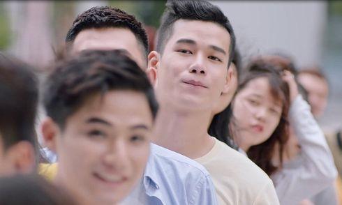 """Cộng đồng trà sữa Việt háo hức """"ngóng"""" thương hiệu trà sữa cao cấp đóng chai ra mắt vào cuối tuần này"""