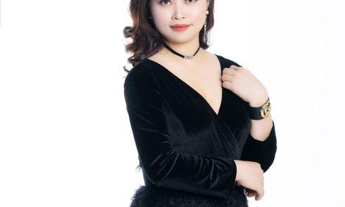 Eva Beauty Academy- thương hiệu vàng về đào tạo nghề Spa và phun xăm thẩm mỹ