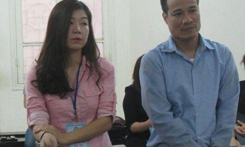Hà Nội: Sắp xét xử vụ án Trần Thăng Long sau 5 lần điều tra bổ sung