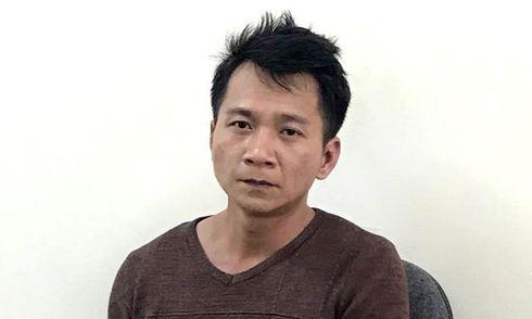 Vụ sát hại nữ sinh giao gà ở Điện Biên: Nghi can bất ngờ khai thông tin quan trọng