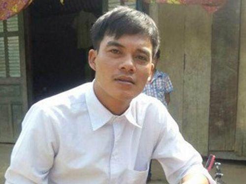 Vụ sát hại 2 con ở Yên Bái: Cha đã chết nên không khởi tố - Ảnh 1