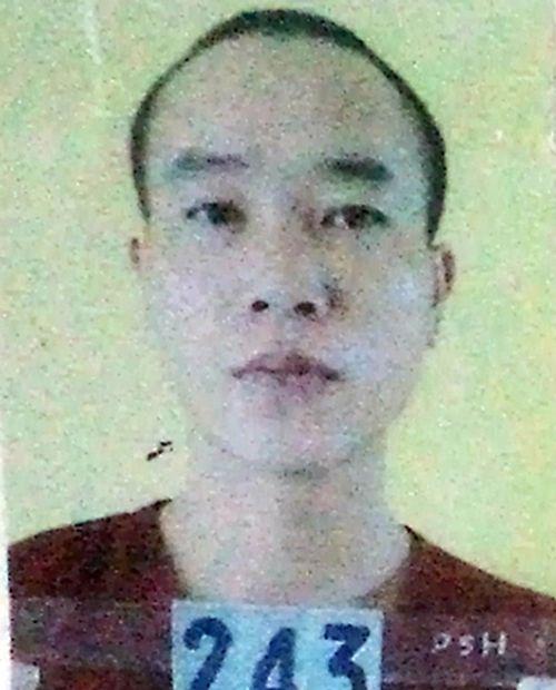 Kết luận vụ lái xe gây tai nạn làm 5 người chết ở Hà Nội - Ảnh 1