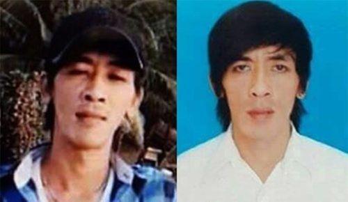 Phú Quốc: Đình chỉ điều tra người yêu của giang hồ Tuấn Em - Ảnh 1