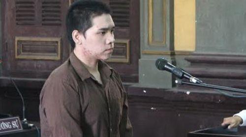Hủy án sơ thẩm vụ bị đâm chết vì chửi mẹ bạn - Ảnh 1