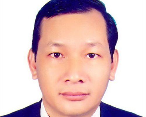 Nguyên Tổng giám đốc Công ty du lịch đối mặt 3 tội danh - Ảnh 1