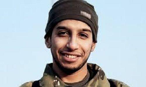 Kẻ chủ mưu vụ khủng bố Pháp đã lên kế hoạch cuộc tấn công khác - Ảnh 1