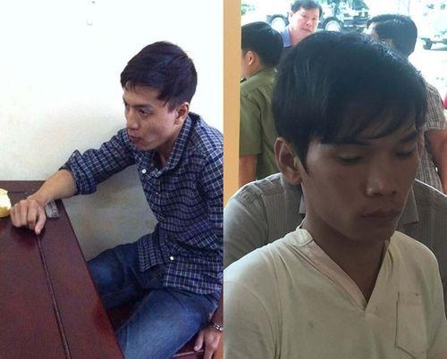 Hôm nay (4/10), họp báo công bố cáo trạng vụ sát hại 6 người ở Bình Phước - Ảnh 1