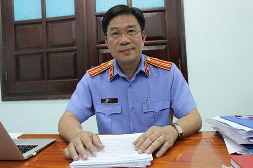 Hôm nay (4/10), họp báo công bố cáo trạng vụ sát hại 6 người ở Bình Phước - Ảnh 2