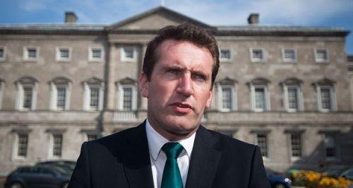 Ireland sẽ mở trung tâm tiêm chích ma túy hợp pháp vào năm 2016 - Ảnh 1