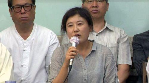 """""""Góc tối"""" tại Hàn Quốc: Khi những kẻ đào tẩu tự tìm đến cái chết - Ảnh 3"""