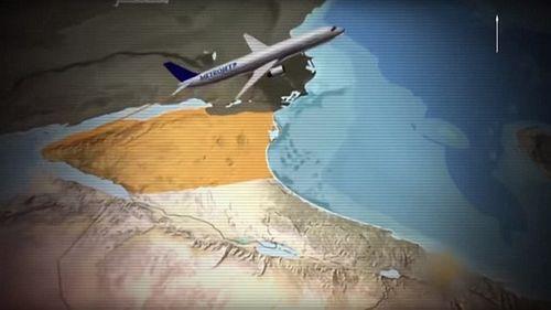 Phiến quân IS tuyên bố bắn hạ máy bay Nga để trả thù - Ảnh 2