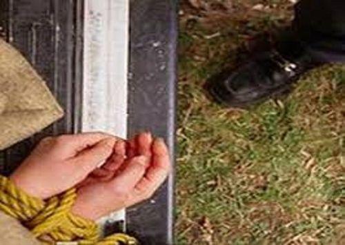 Bắt giữ nam thanh niên bắt cóc bé trai 3 tuổi để tống tiền - Ảnh 1