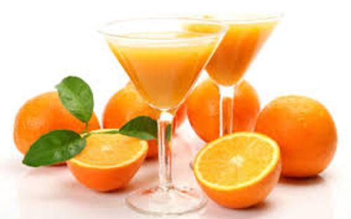 10 loại trái cây có tác dụng như thần dược - Ảnh 1