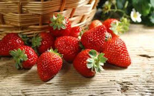 10 loại trái cây có tác dụng như thần dược - Ảnh 9