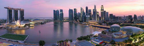 Top 10 điểm đến hấp dẫn nhất châu Á - Ảnh 3