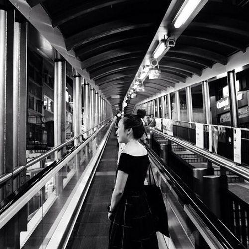 Trải nghiệm 24 giờ tuyệt vời ở Hồng Kông - Ảnh 12