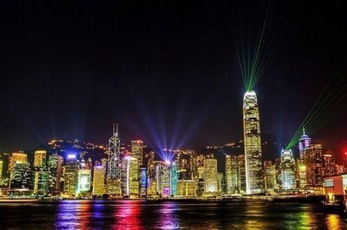 Trải nghiệm 24 giờ tuyệt vời ở Hồng Kông - Ảnh 15