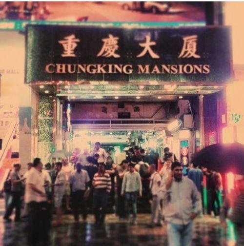 Trải nghiệm 24 giờ tuyệt vời ở Hồng Kông - Ảnh 16