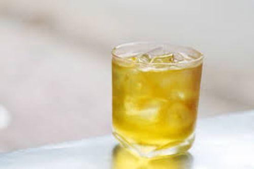 Uống trà đá thế nào để tránh nguy cơ suy thận? - Ảnh 1