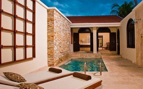 Khách sạn tuyệt đẹp với 105 hồ bơi - Ảnh 10