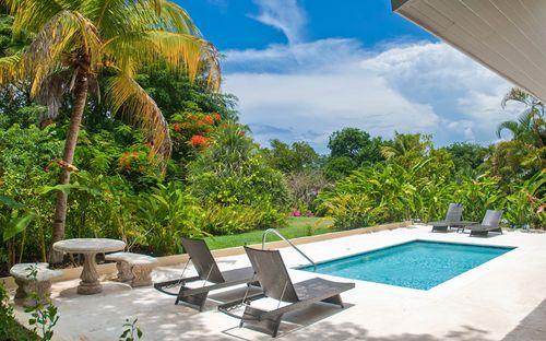 Khách sạn tuyệt đẹp với 105 hồ bơi - Ảnh 3