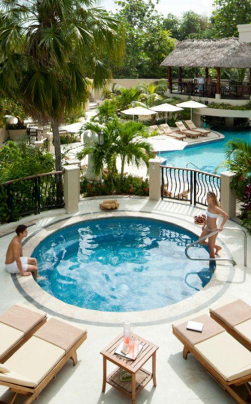 Khách sạn tuyệt đẹp với 105 hồ bơi - Ảnh 6